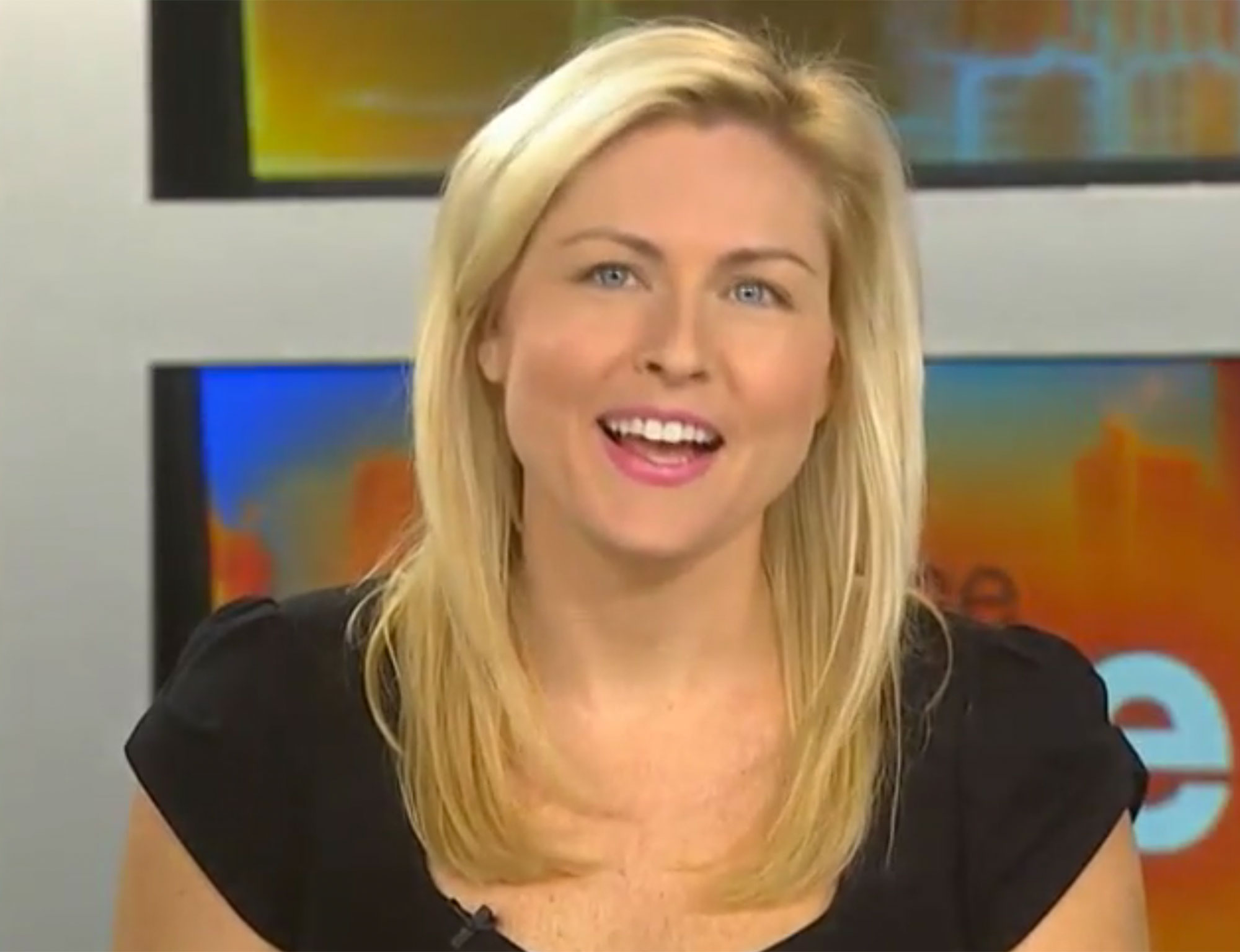 Detroit Station Remembers Meteorologist Who Died by Suicide with Touching Tribute