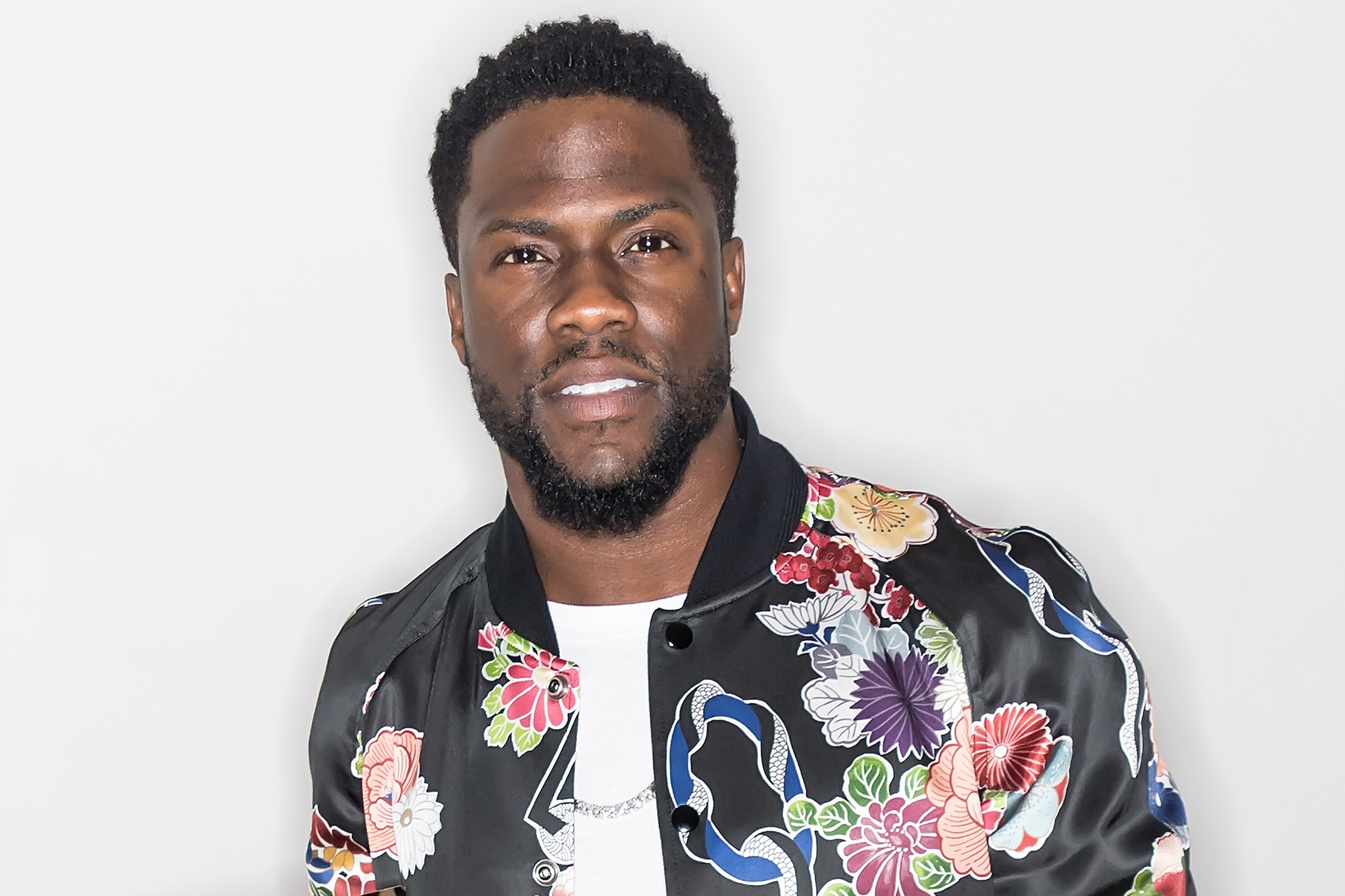 Kevin Hart Says He Will Not Apologize Even If That Gets Him Fired From the Academy Awards
