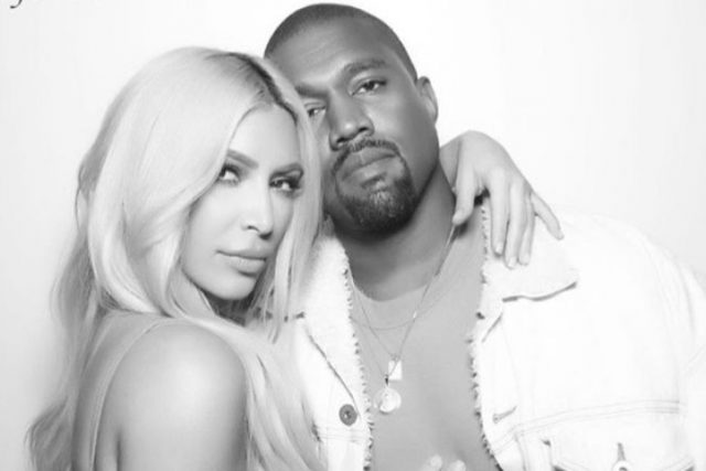 How Many Children Do Kim Kardashian and Kanye West Have Together, and How Old Are They?