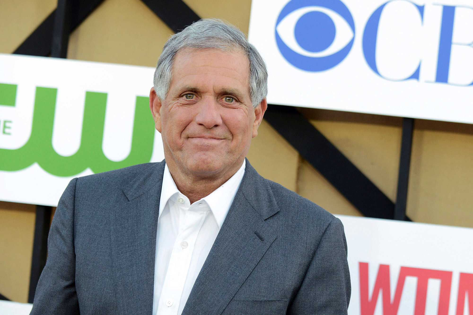 Les Moonves 'deliberately lied,' deleted messages during CBS sex misconduct probe: report