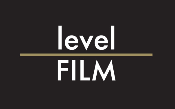 Growing Canadian Distributor levelFILM Ties With 'Hotline Bling' Exec Taj Critchlow, Sets Thriller '40 Acres'