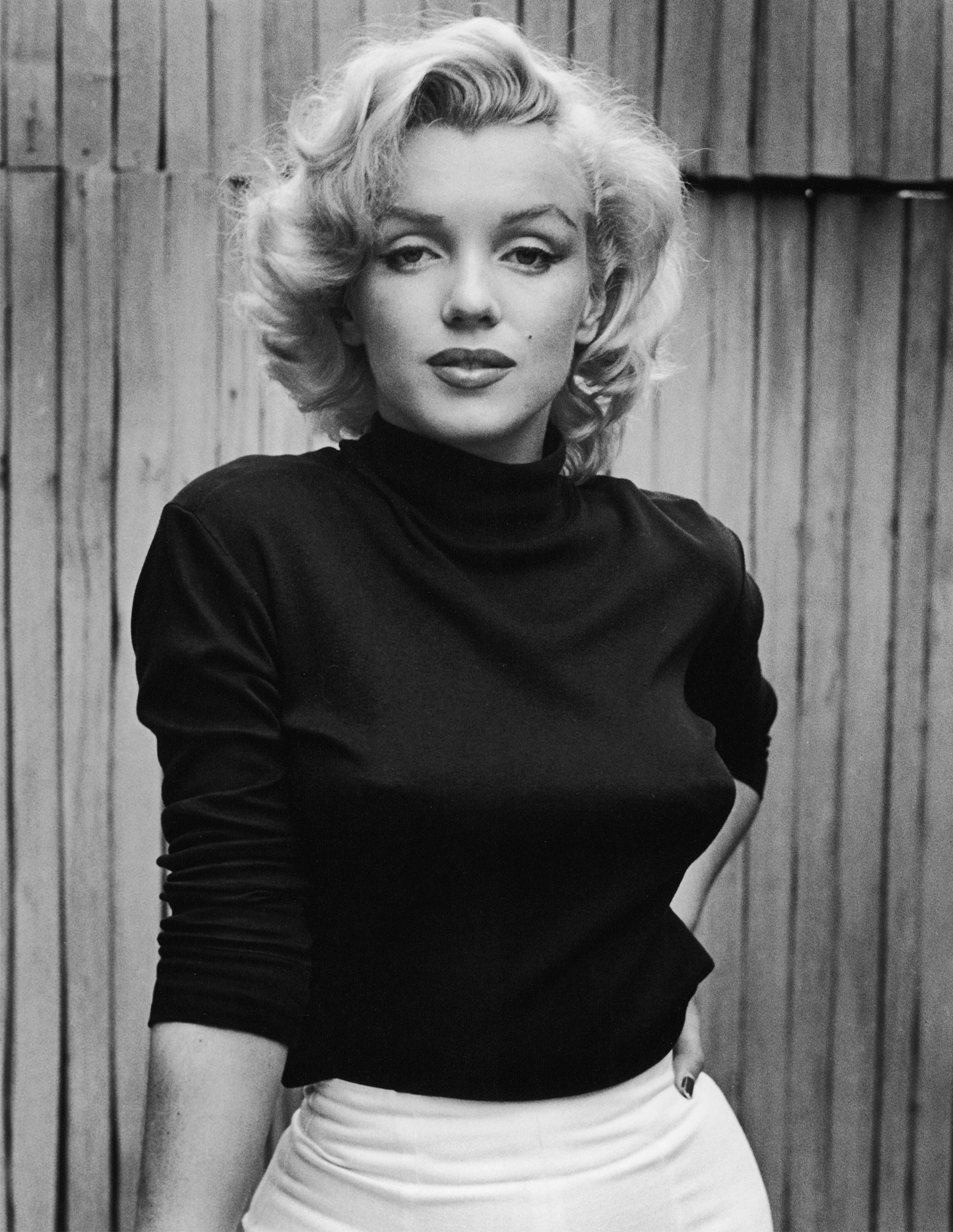 Sex, Drugs and Heartbreak: Marilyn Monroe's Secrets Uncovered in New Documentary