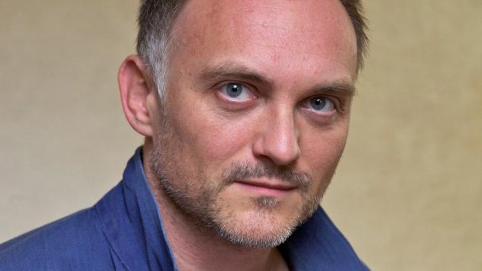 'Michael,' 'Angelo' Director Markus Schleinzer on Next Project 'Rose' (EXCLUSIVE)