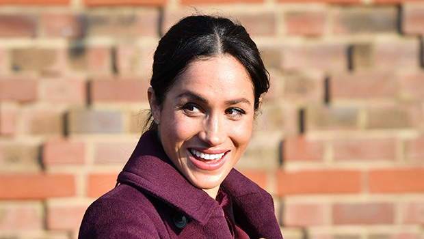 Meghan Markle Breaks Another Royal Fashion Protocol: Why The Queen Will Be Upset With Her Nail Polish