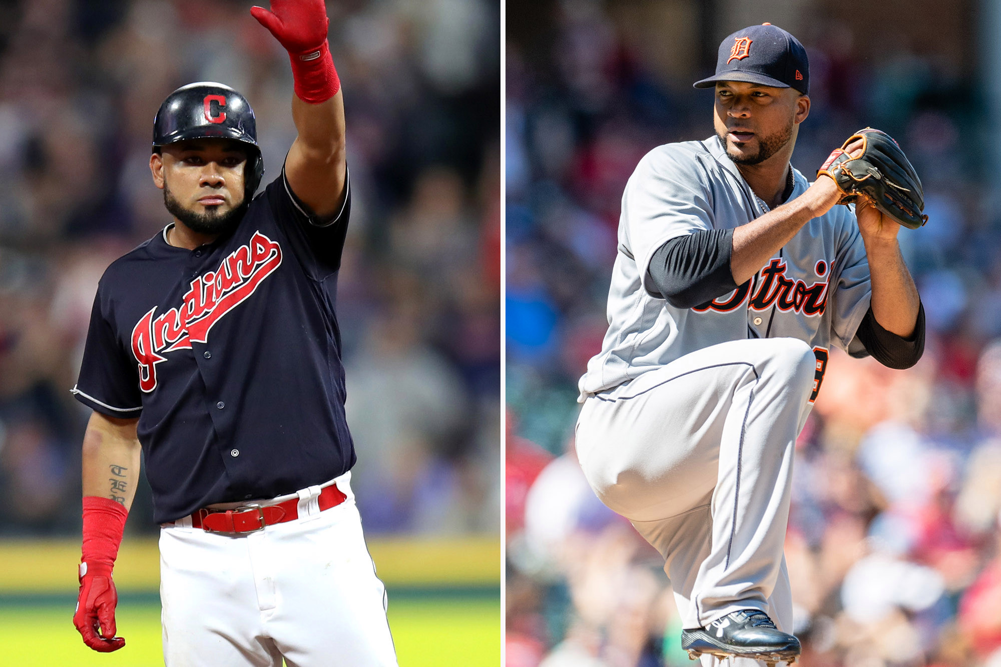 It's time for Mets to pivot offseason plan with short-term signings