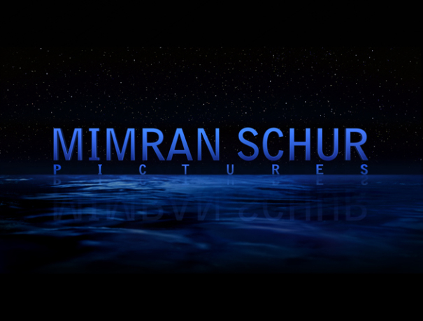 Mimran Schur Takes Co-Fi Stakes In Sony's 'Holmes & Watson' And 'Bloodshot'