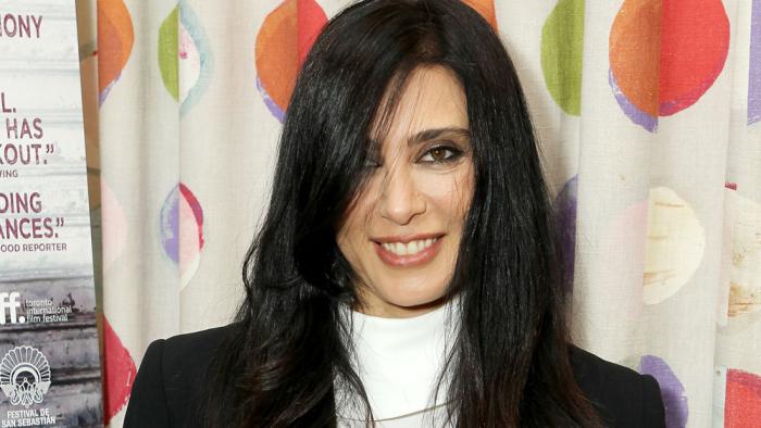 'Capernaum' Director Nadine Labaki Responds to Globes Nomination