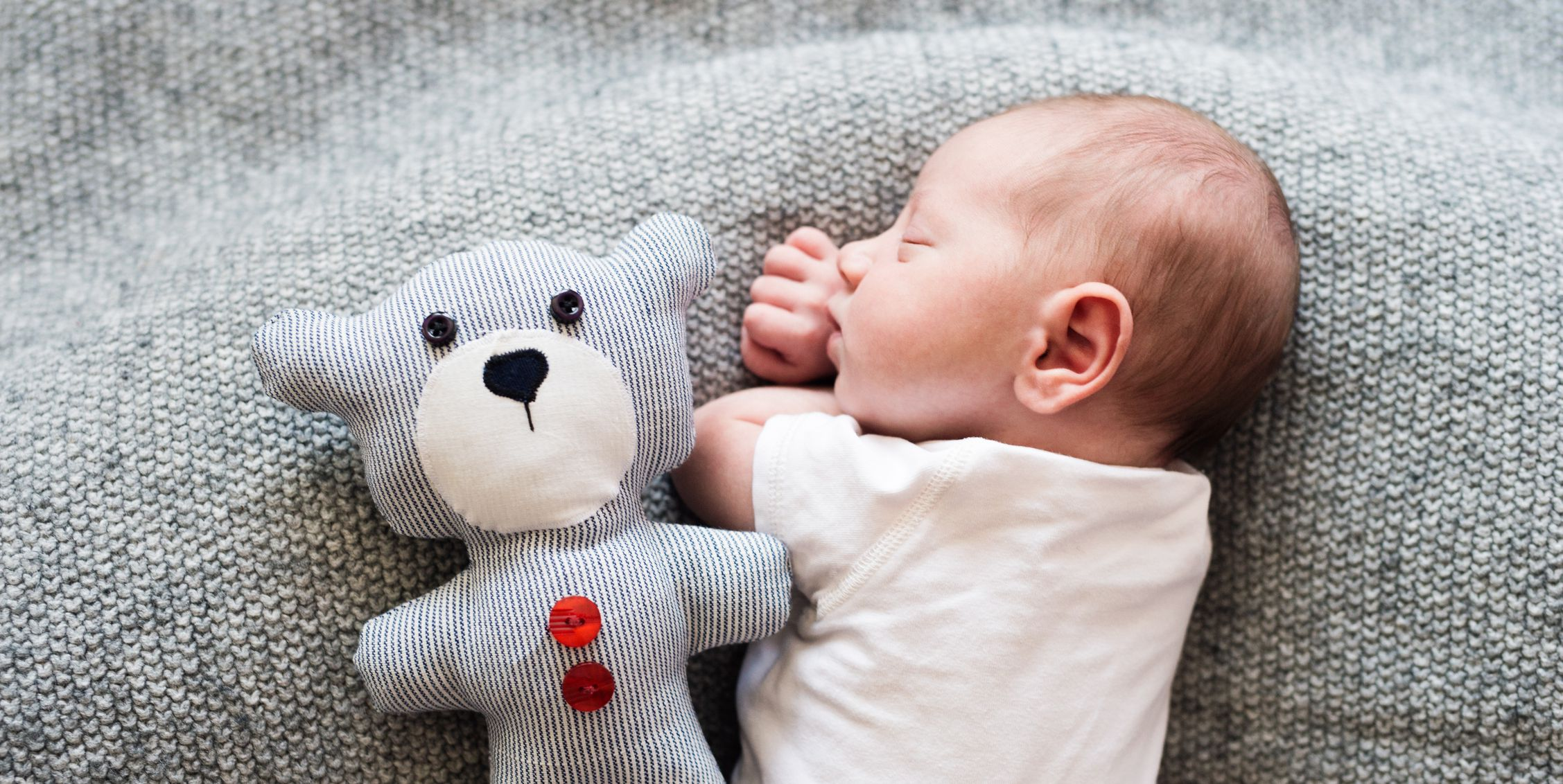 These Will Be The Most Popular Baby Names In 2019