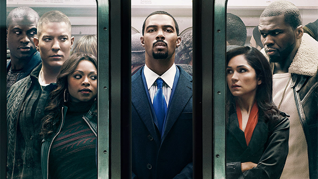 'Power' Shuts Down Production Of Season 6 After Crew Member Tragically Dies In On-Set Accident