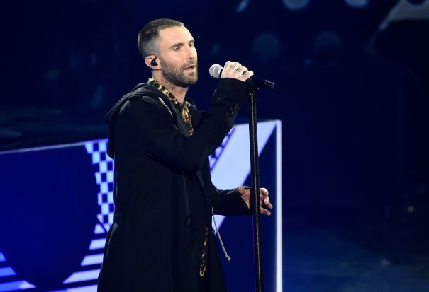 The iHeartRadio Music Awards Moves To Fox In 2019