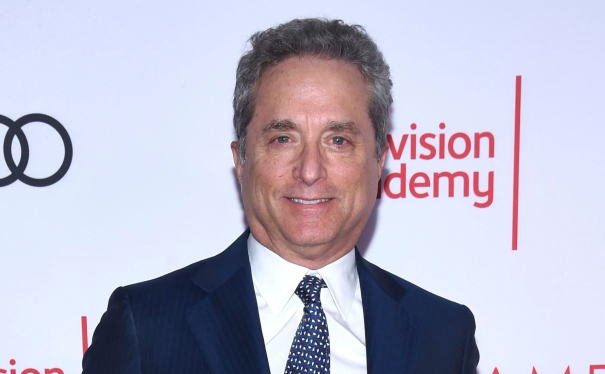 """Rick Rosen Teases TV Deals, Talks """"Tech Invasion"""" And WME As Content Producer"""