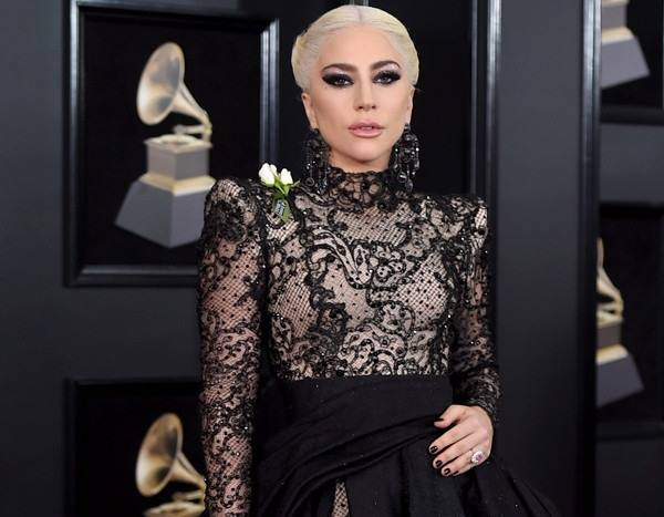 Here's Proof Lady Gaga Will Dress to Impress at 2019 Grammys