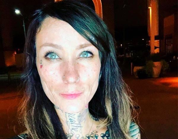 ANTM's Jael Strauss Dies After Breast Cancer Battle