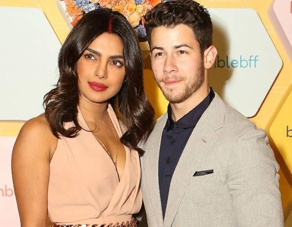 Nick Jonas Opens Up About His Baby Plans With Priyanka Chopra