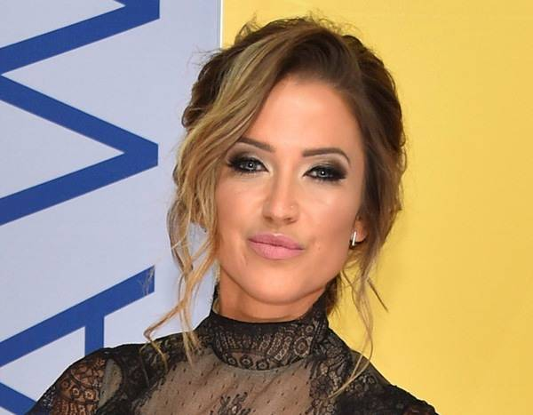 Kaitlyn Bristowe Is Upset About Shawn Booth Romance Rumors