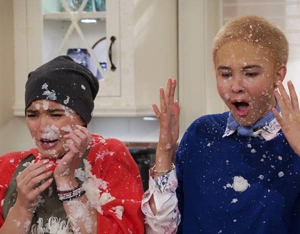 Alexa & Katie Returns With Joy-Filled Season 2 Trailer