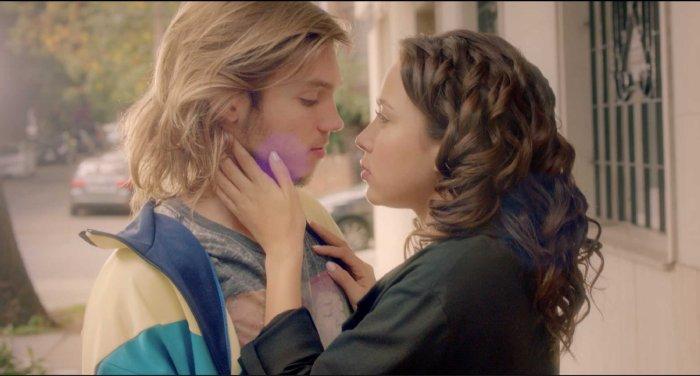 Ventana Sur: Meikincine Takes 'Just Love,' 'Super Crazy'(EXCLUSIVE)