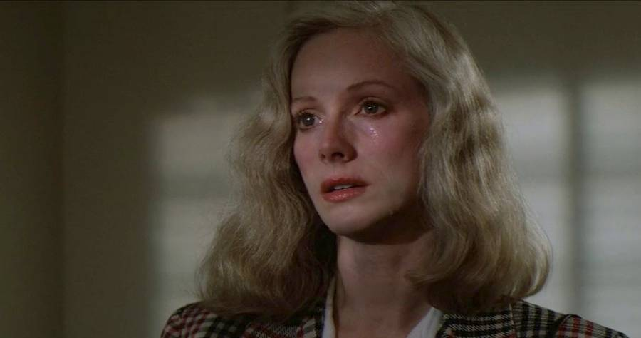Oscar-Nominated Actress Sondra Locke (Who Was More Than Just Clint Eastwood's Ex) Passes Away