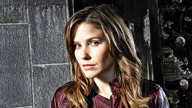 Sophia Bush Reveals She Left 'Chicago PD' After 'Barrage Of Abusive Behavior' From Colleagues