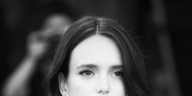 'Vox Lux' Star Stacy Martin Explains What Exactly Is Going on in the Movie