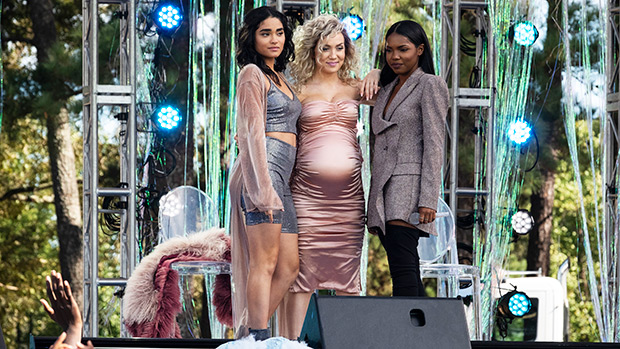 'Star' Fall Finale: Showrunner Reveals Star's Baby Daddy Surprise Will 'Shake Up A Lot'
