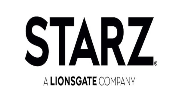 'Now Apocalypse' Comedy Series Sets Premiere Date On Starz; Unveils Teaser Art