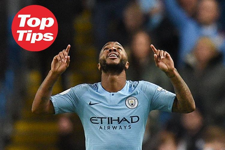 Watford vs Man City: Betting tips, odds, and prediction for Premier League clash