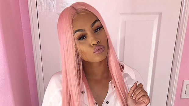 Summer Bunni: 5 Things To Know About Offset's Alleged Mistress