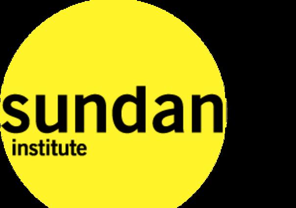 Sundance Institute 2019 January Screenwriters Lab Counts Emerging Writers From Lebanon, South Africa, Turkey & United Kingdom