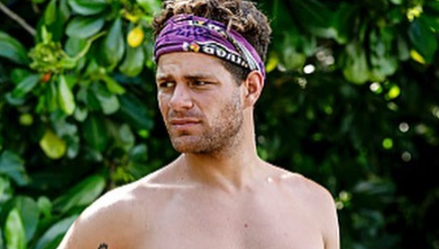 'Survivor' Finale Reunion: Why Is Alec Merlino Missing From The Live Show?