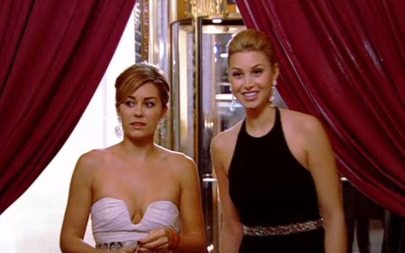 'The Hills': Was the Hit Reality Show Completely Fake?
