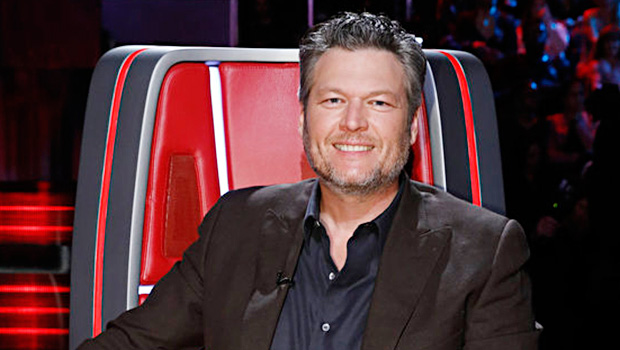 'The Voice's Team Blake Reveals What They Want To Learn From Their Coach — He's 'Next Level'