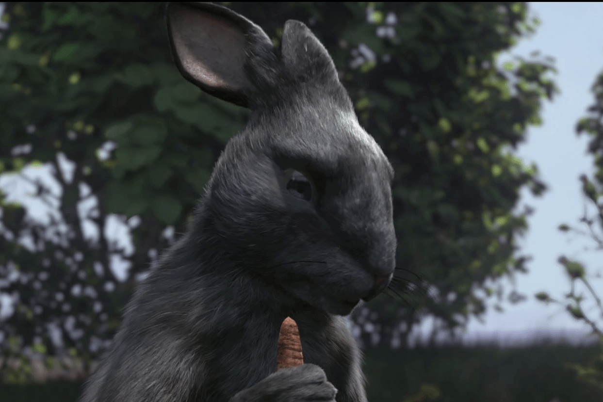 Watership Down remake blasted for 'dreadful CGI and animation' by fans