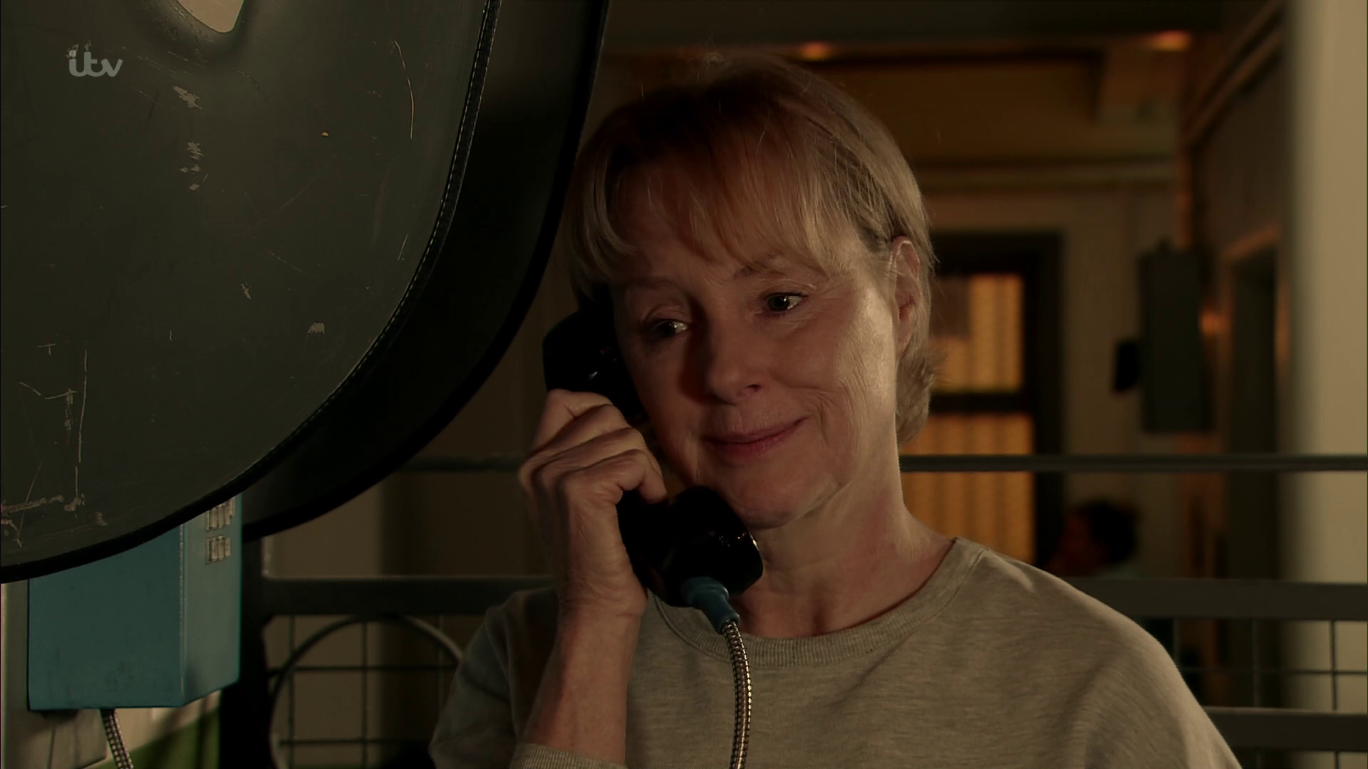 Coronation Street spoilers: Sally Metcalfe brutally attacked in prison as thug Marcia is revealed as her new cellmate