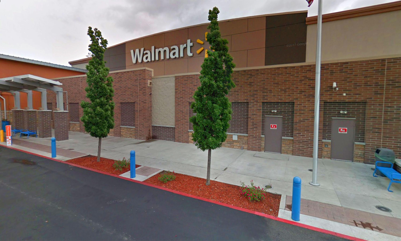 Secret Santa Pays More Than $46,000 of Walmart Nevada Layaway Bills: 'I Was in Shock,' Says Lucky Customer