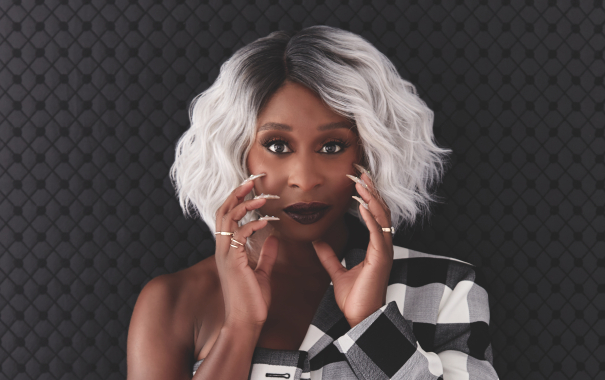 """'Widows' Breakout Cynthia Erivo On The 'Harriet' Casting Backlash: """"Hopefully Some Minds Will Change"""""""