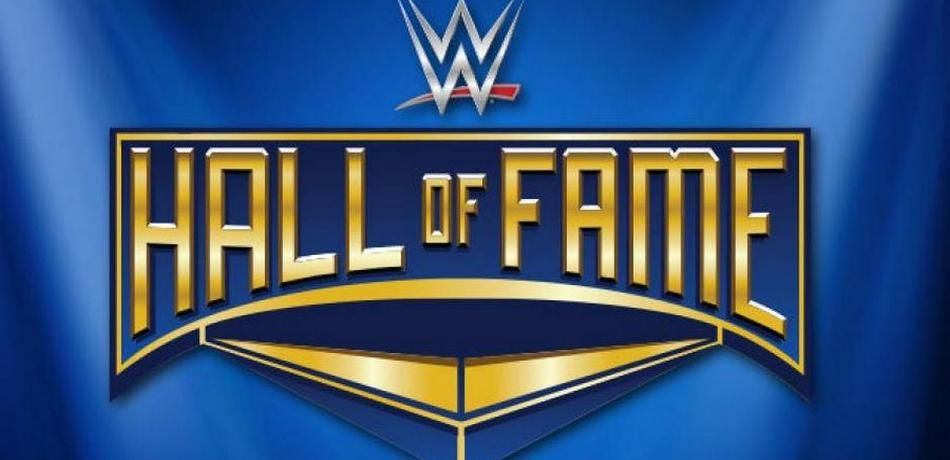 WWE Rumors: Huge New Name Emerges As Frontrunner To Lead 2019 Hall Of Fame Class, Per 'Rajah'