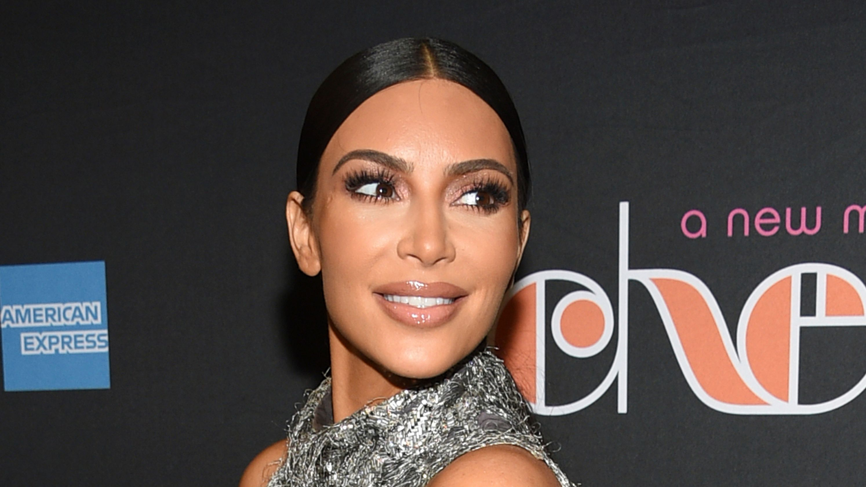 Kim Kardashian West: Kris Jenner feared I would be a 'crazy drug addict' after ecstasy