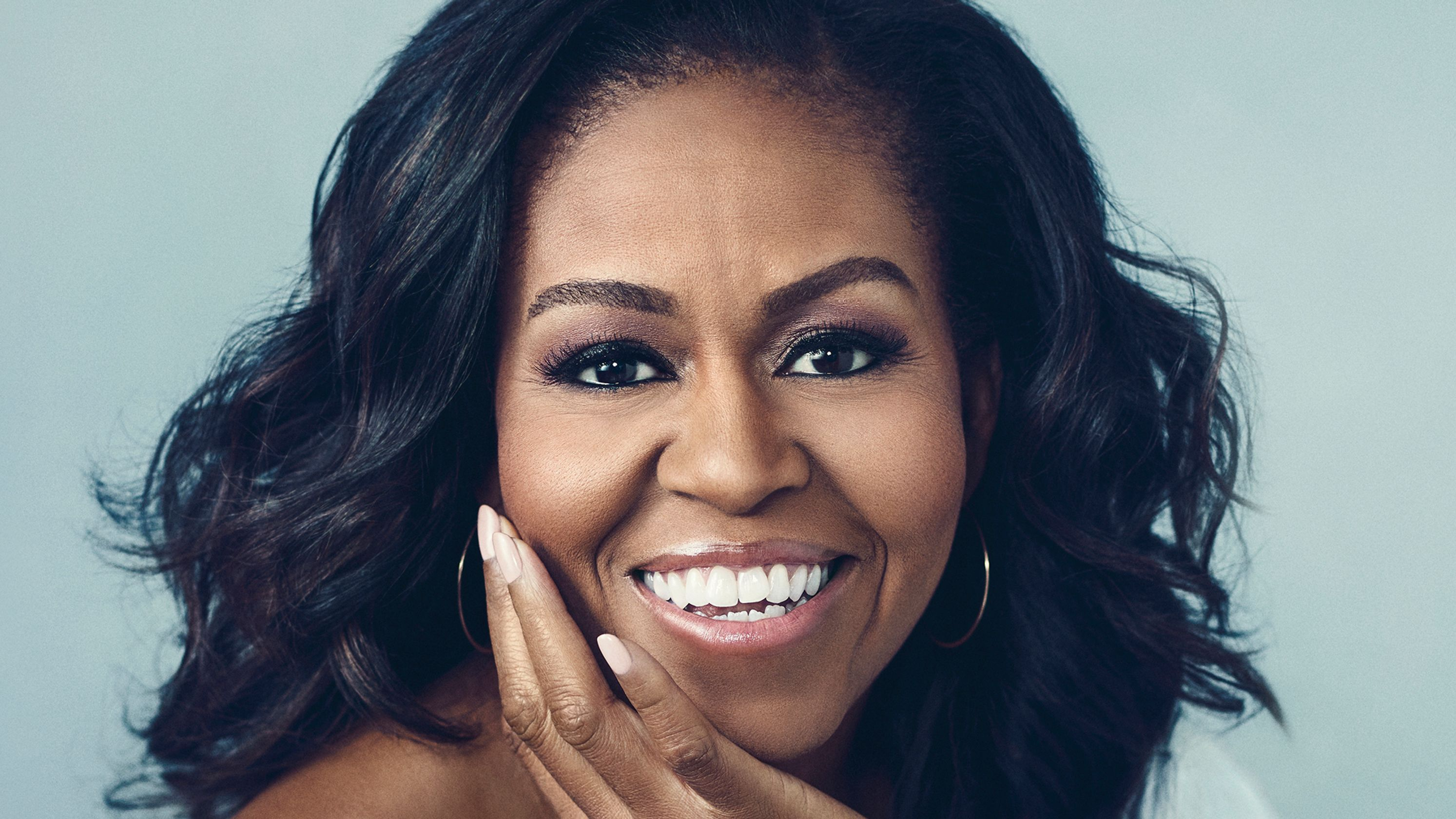 10 books we loved reading in 2018: Michelle Obama, David Sedaris, Tayari Jones and more