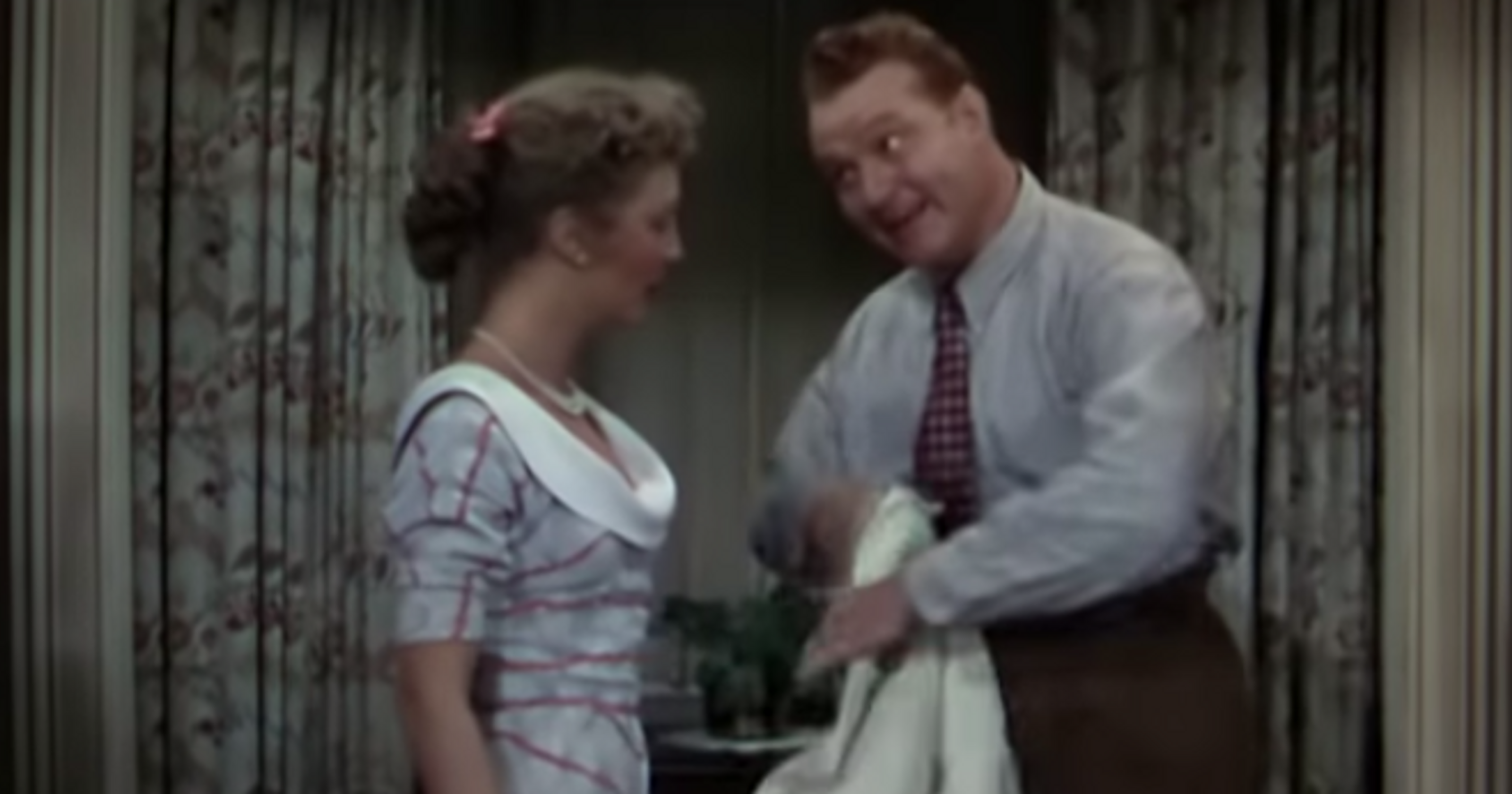Radio station vows to play 'Baby, It's Cold Outside' on repeat
