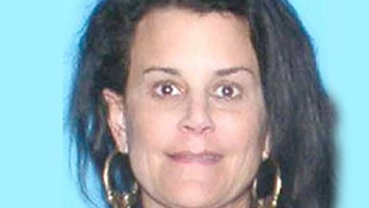 Human remains found in search for Florida woman who vanished in 2010, police say