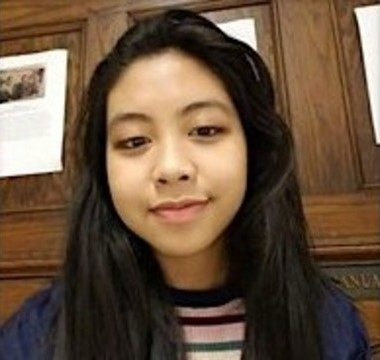 Illinois student, 18, reported missing two weeks after being dropped off at train station by family