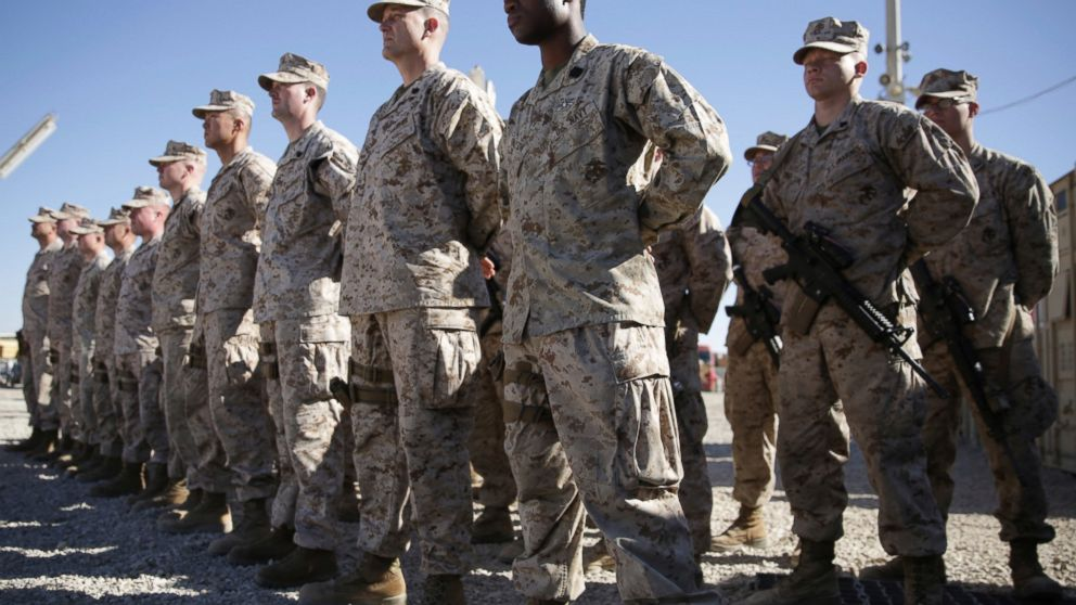 Afghan official: US troop withdrawal to have little impact