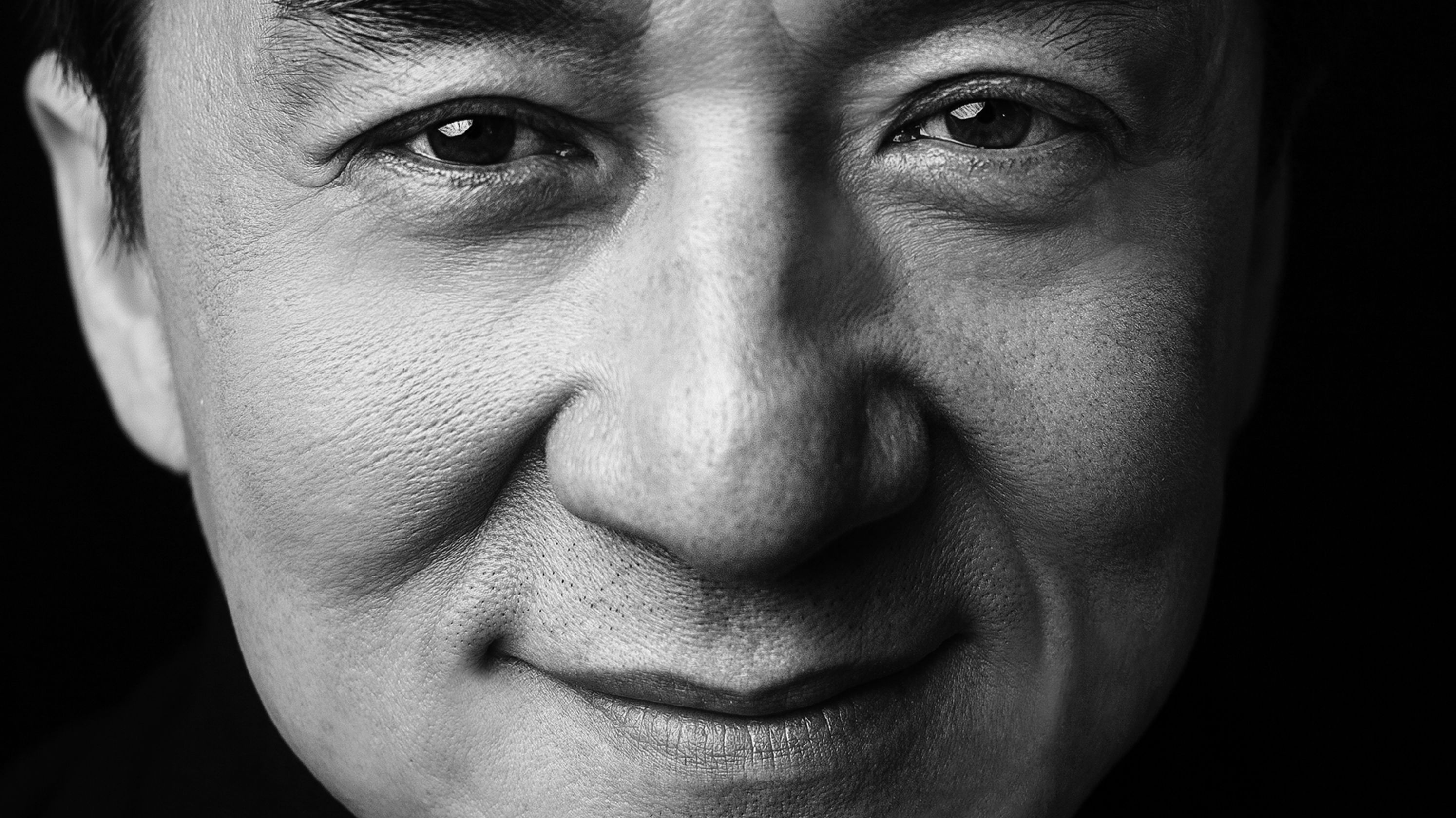 5 new books you won't want to miss this week: Jackie Chan's memoir, new Nora Roberts