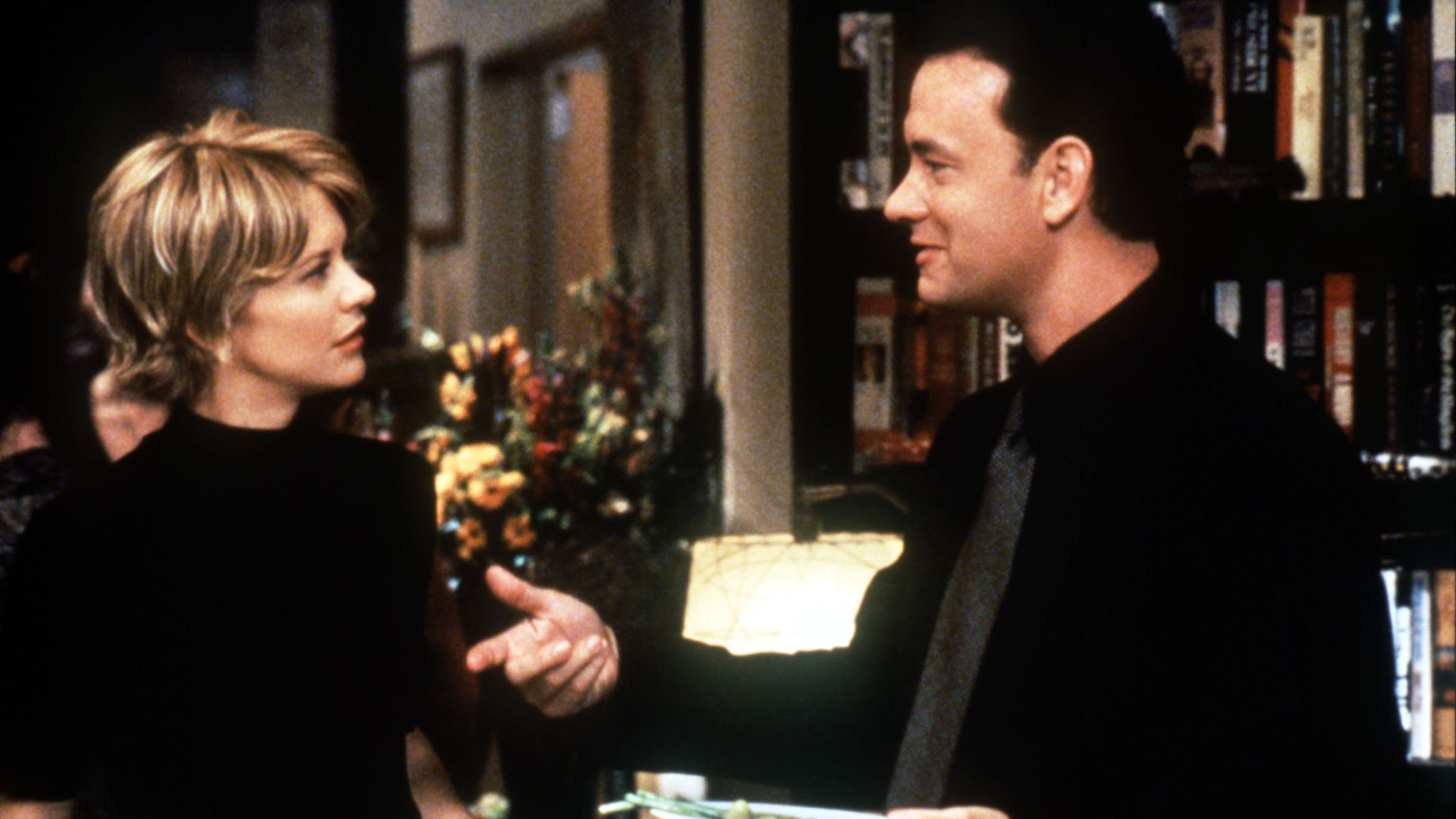 'You've Got Mail': 20 best quotes for the film's 20th anniversary