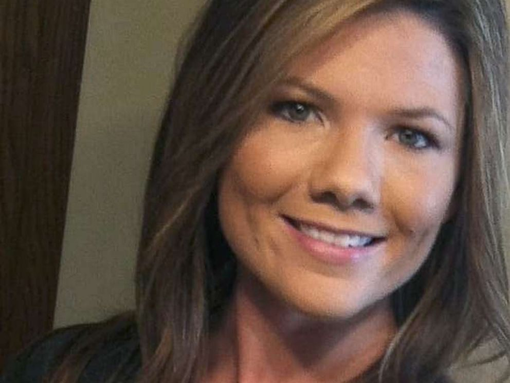 Colorado police plead for Kelsey Berreth's fiancé to speak with them as hunt for missing mom intensifies