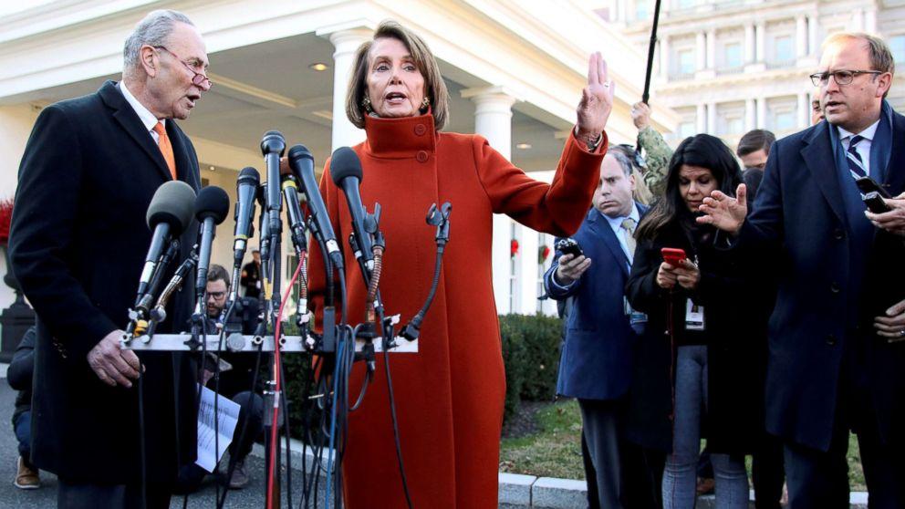 MaxMara reportedly bringing back Nancy Pelosi's viral fire-colored coat