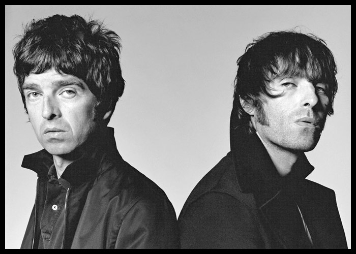 Noel Gallagher Addresses Possible Oasis Reunion