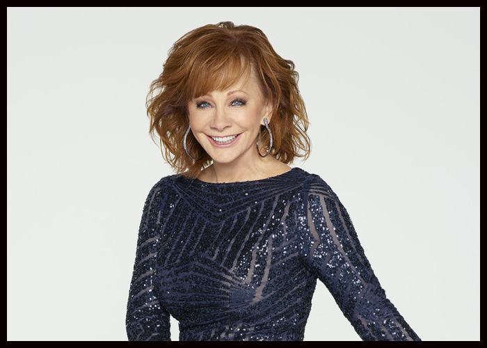 CMA Country Christmas Special To Re-Air On ABC