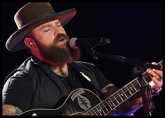 Zac Brown Gives Southern Ground A New Direction